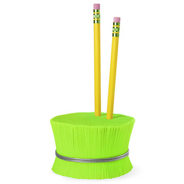 MoMA_Erizo_pencil_holder.jpg