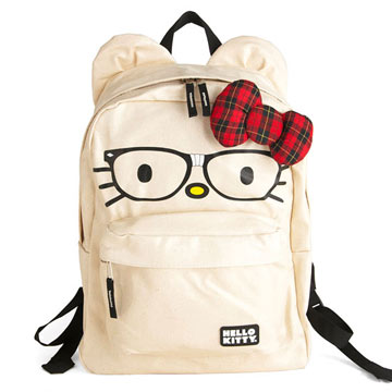 ModCloth_Cat_backpack.jpg