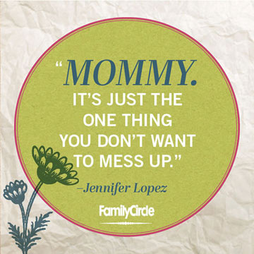 Mommyquote.jpg
