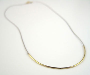 Morse-Code-Necklace.jpg