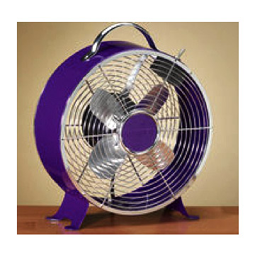 Purple-Fan.jpg