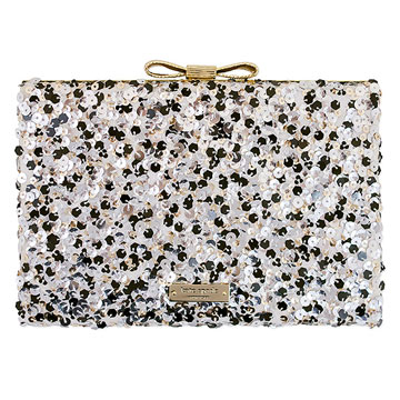 RTRKate_Spade_New_York_Accessories,_Salt_and_Pepper_Emanuelle_Clutch,_$45,_www.renttherunway.com_.jpg