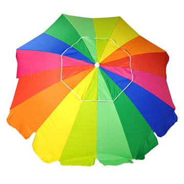 Rainbow-Umbrella-2.jpg