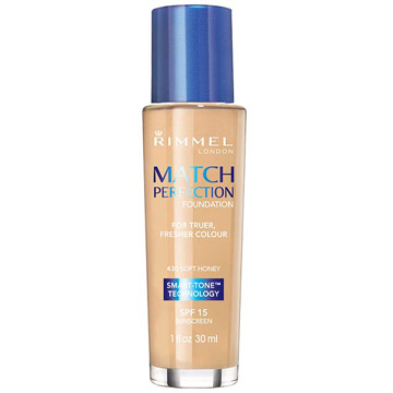 Rimmel-Match-Perfection-Foundation.jpg