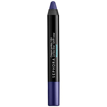 Sephora-Collection-Waterproof-Jumbo-Eyeliner-in-13-Marine.jpg