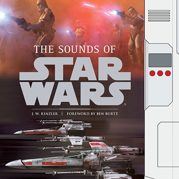 SoundsofSTarWars.jpg