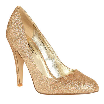 Sparkle-an-Interest-HeelModcloth.jpg