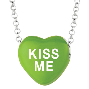 Sweethearts_Necklace.jpg