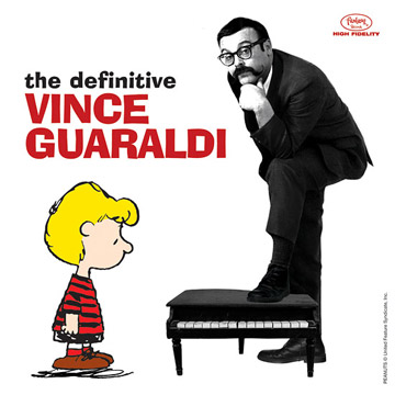 The-Definitive-Vince-Guaraldi-Cover-Art-Hi.jpg