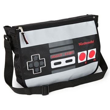 ThinkGeek_Nintendo_messenger.jpg