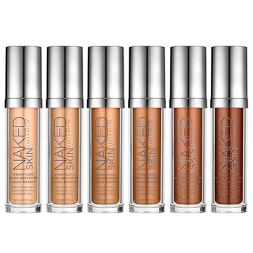 Urban_Decay_NAKED_Skin_Foundation_GROUP.jpg