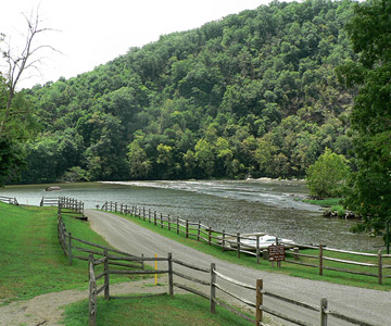 VirginiaStateParksNewRiver-VADeptOfConservationAndRecreation.jpg
