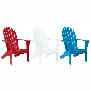 WorldMarket3chairs.jpg