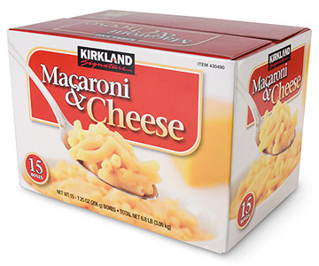 ks_macandcheesebox.jpg