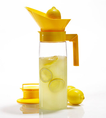 lemonade-Maker.jpg