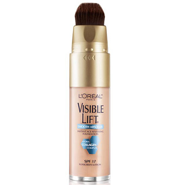 loreal-visible-lift.jpg