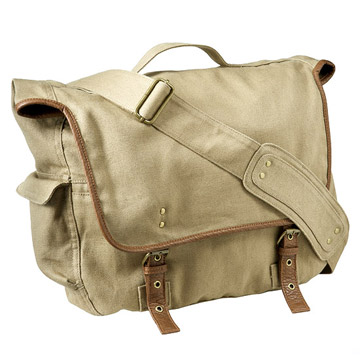 mens-messenger-bag.jpg