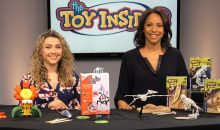 10 Days of Toys: Educational Toys