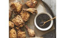 Magnolia Fried Chicken