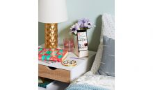 nightstand giveaway may 2019
