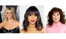 reese witherspoon kerry washington sandra oh