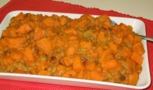 Michael Tyrell spicy sweet potatoes.jpg