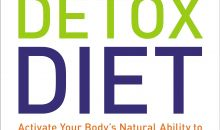 Blood-Sugar-10-Day-Detox.jpg