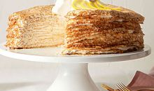 layed lemon crepe cake.jpg