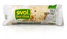 EVOL_Photo_Print_Frozen_Egg-Green-Chile.jpg