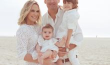 molly sims image.jpeg