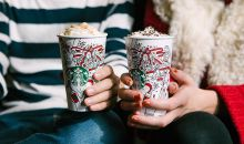 new-starbucks-drinks.jpg