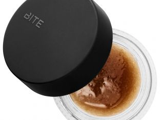 BITE Beauty-Agave-Sugar-Lip-Scrub
