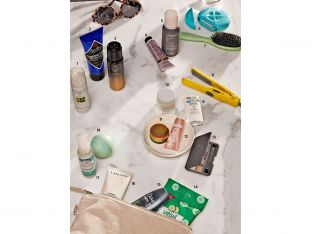 mini travel products roundup