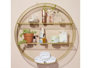 Shower caddy1