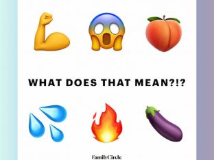 World Emoji Day1