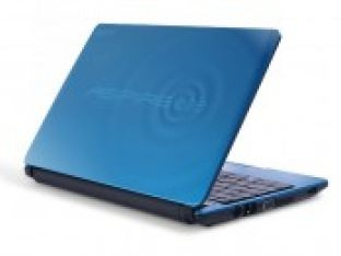 aspire_one_blue_14.jpg