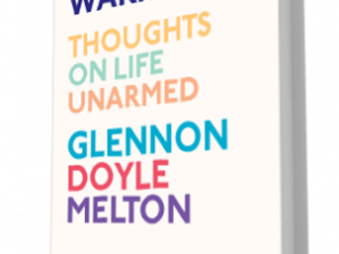 glennon-book-jacket1.png