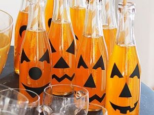 Bewitching-Bottles-2.jpg