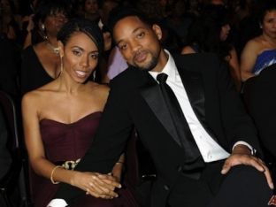 will-smith-jada-pinkett-smith-2009-2-13-9-34-6-490x349-1.jpg