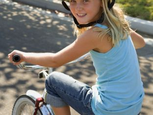 Girl-Bike-Riding1.jpg
