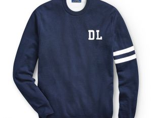 custom-crewneck-sweater-ralph-lauren.jpg