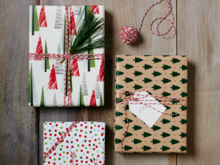 giftwrap.png