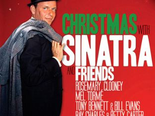 Christmas-With-Sinatra-Jazz-Concord-Music-Group.jpg