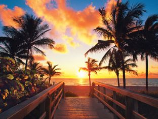 HollywoodBeach_Sunrise-AlanMaltz.jpg