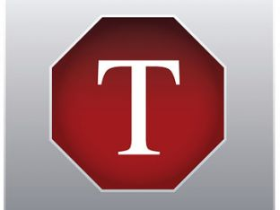 textarrest_badge_logo.jpg