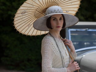 LAdy-MAry.png