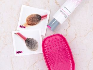 Makeup-Brush-Cleanser.jpg