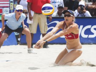 World Series Beach Volleyball 2014.jpg