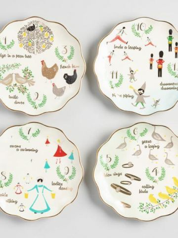 12 Twelve Days Of Christmas Plates.jpg