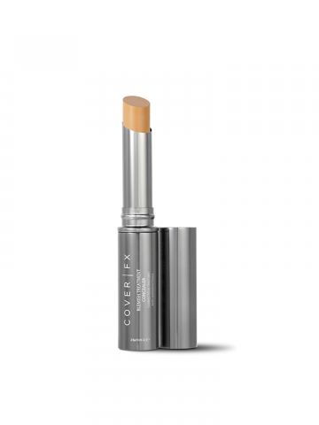 Cover FX Blemish Treatment Concealer